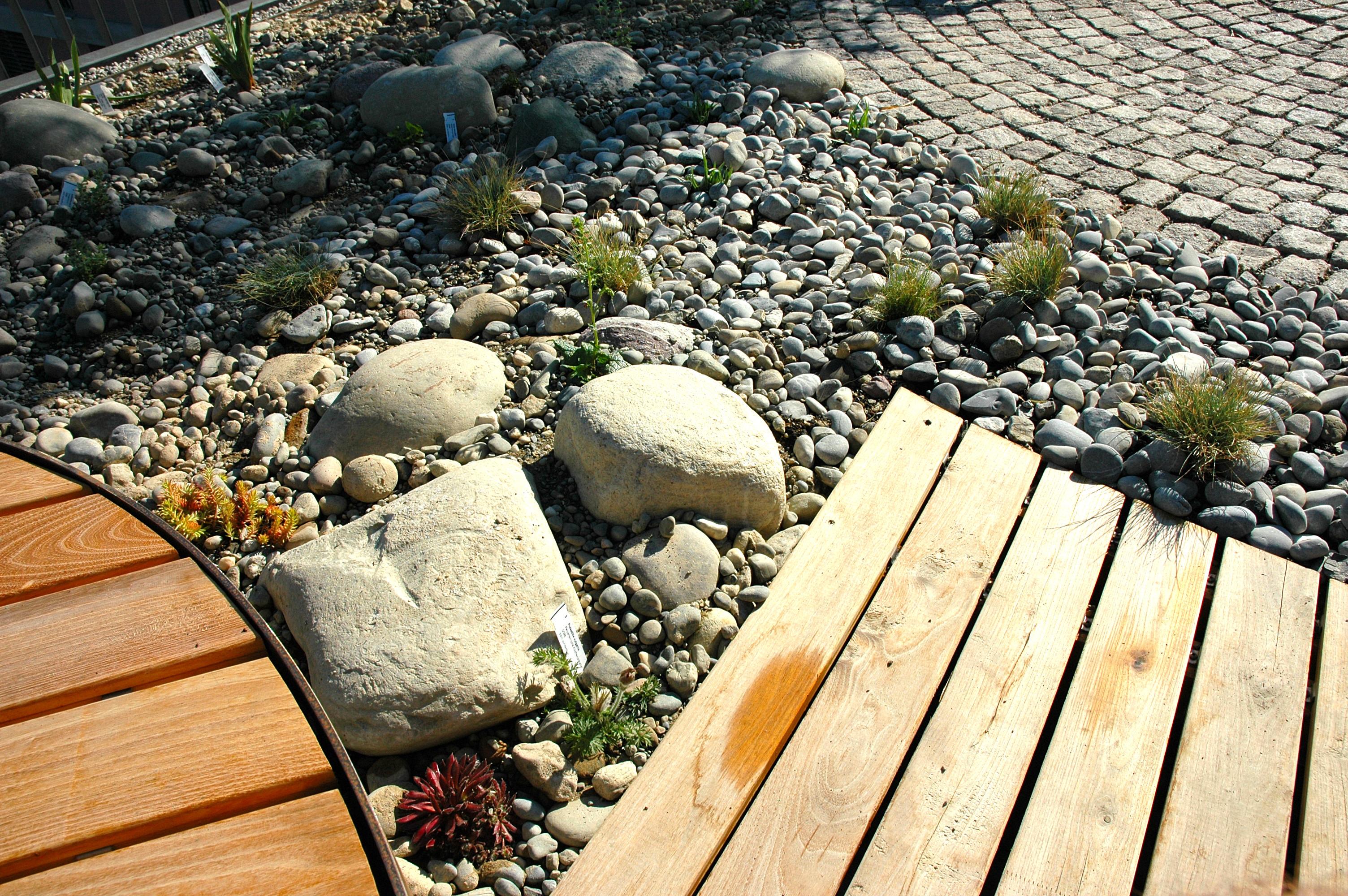 rundgang - böni gärten, Gartenarbeit ideen